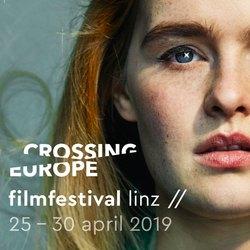 CrossingEuropeFilmfestival