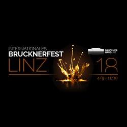 Brucknerfest
