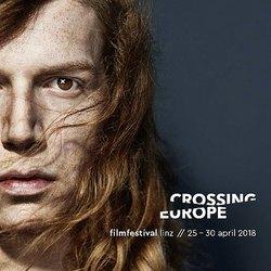 Crossing Europe Filmfestival