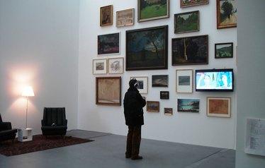 49 kunst Kultur1