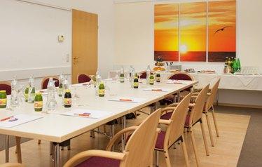 59 Seminarraum Frankfurt 50